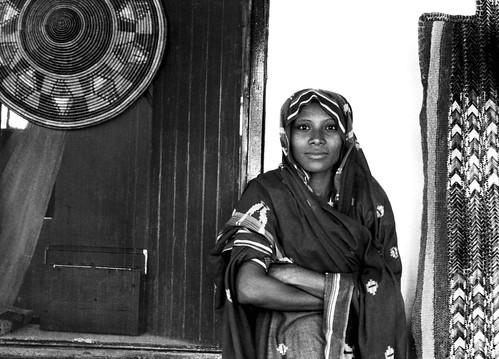 sudan-fatima-portrait