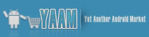 yaam_home