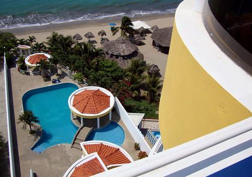 Ecuador-Beach-Condo–Atacames-Tonsupa
