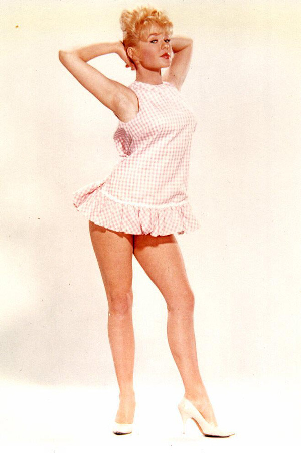 joey heatherton 2