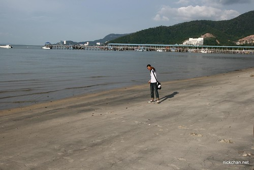 IMG_4283 by nicholaschan.