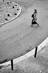 street #10