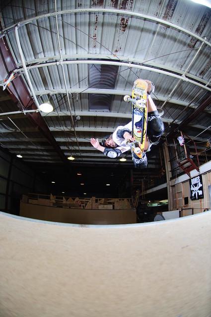 Richmond Vert 10-13-2010-21