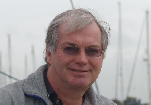 Az ausztrál Gary Golding