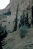 52101 - Israel - St. George Monastery