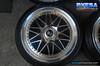 Zepter Wheels GR-Max