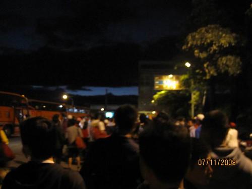 2009太魯閣馬拉松--186