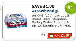 arrowhead-water-coupon