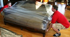 Charlotte Moving Company Moving Simplified-Sof...