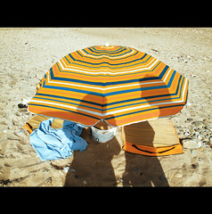 IN THE SHADE (Elena Fedeli) Tags: trip love boyfriend vacanza sicilia elenafedeli lucalento