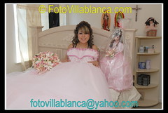 quinceanera sweet 16 cotillion san jose san francisco photographer digital video (90) (Hector Villablanca (FotoVillablanca)) Tags: california birthday wedding girls party mountain rock digital magazine studio photography for bay design sunnyvale video san francisco photographer view sweet jose bat photographers 15 professional hector albums valley area marriages 16 weddings anos silicon mateo bruno weeding quince quinceanera alum photgrapher villablanca quinceaneras mitzah fotovillablanca christeningphotovideo highdefvideographyinsantaclaracalifornia