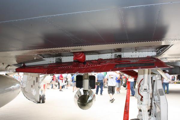 EAA10_F-4E_57