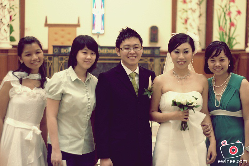 WEDDING-ST-PETER-CHURCH-JOHN-TAN-18