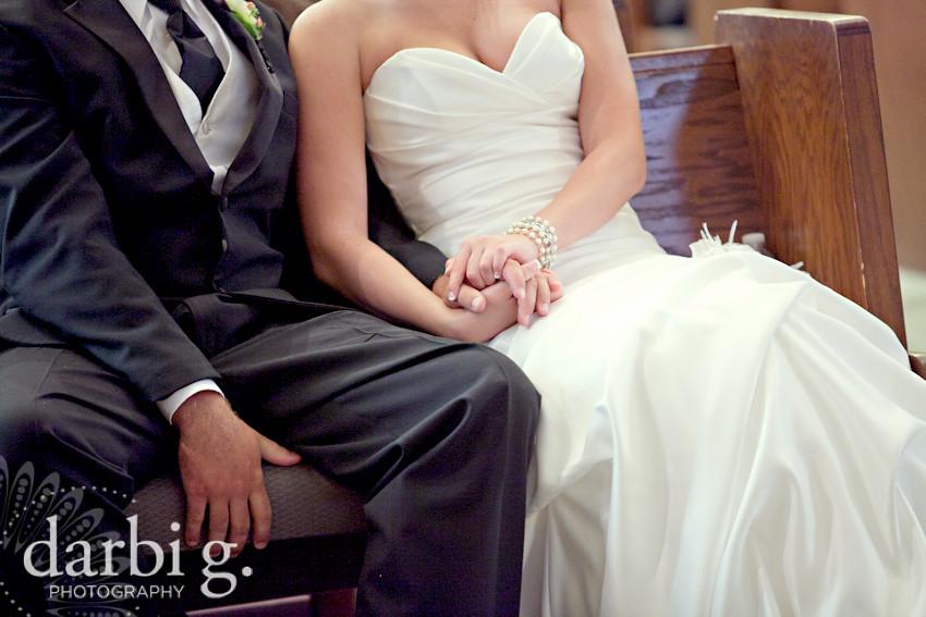 blog-Kansas City wedding photographer-DarbiGPhotography-ShannonBrad-112