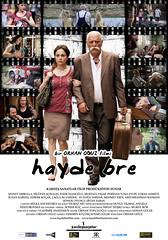 Hayde Bre (2010)