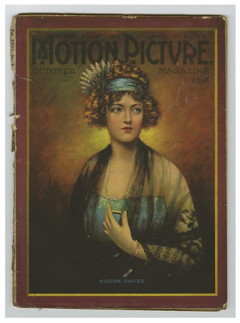MotionPicture1919Oct_CoverLRG