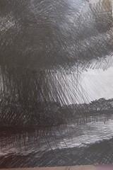 Drawings 089