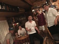 All Photos-1710 (vincentvds2) Tags: shanty shack whisky bar yokohama shantyshack whiskybar