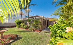 745 Pacific Highway, Belmont South NSW