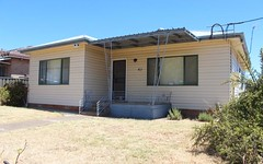 67 North Street, Dubbo NSW