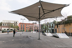 Plaza Garibaldi (takashi_matsumura) Tags: ciudaddeméxico mexico plaza garibaldi df nikon d5300 ngc sigma 1750mm f28 ex dc os hsm