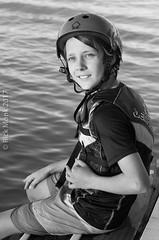 Omnia Cable Ski-0065 (~.Rick.~) Tags: cableski carbrook friends kneeboard omniagroup qld queensland seq team excitement fun ski water australia au