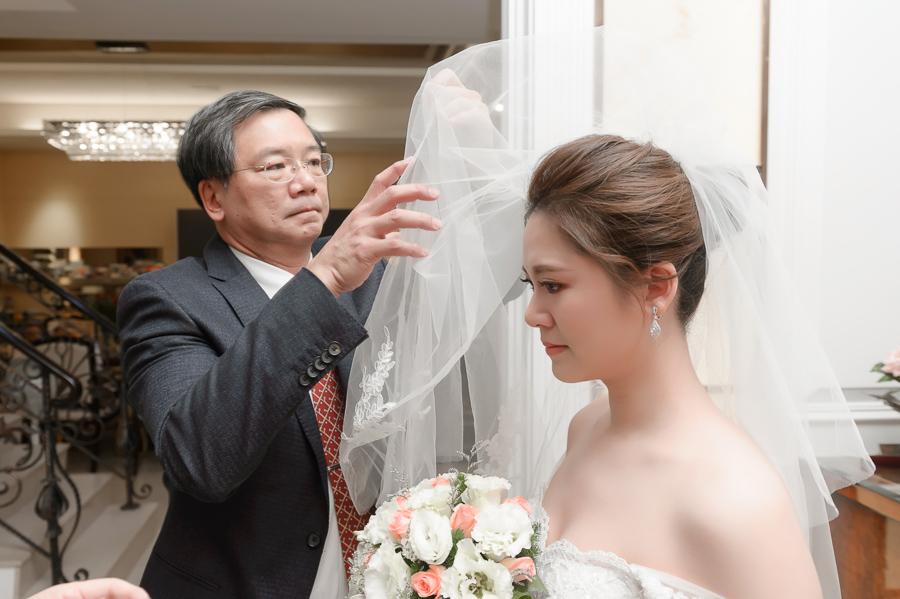 35456088702 60b16949a4 o [台南婚攝] Y&W/香格里拉飯店遠東宴會廳