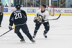 "Pens_Devolpment_Camp_7-1-17-74 • <a style=""font-size:0.8em;"" href=""http://www.flickr.com/photos/134016632@N02/35495044532/"" target=""_blank"">View on Flickr</a>"