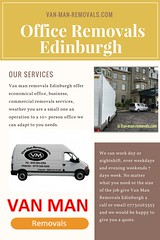 Removals Edinburgh- Trustworthy Edinburgh Removals services (mark.lal2109) Tags: removals edinburgh removalsedinburgh edinburghremovals