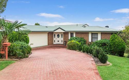 2 Merino Terrace, Armidale NSW 2350