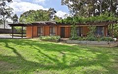 5 Nooramunga Avenue, Cambewarra NSW