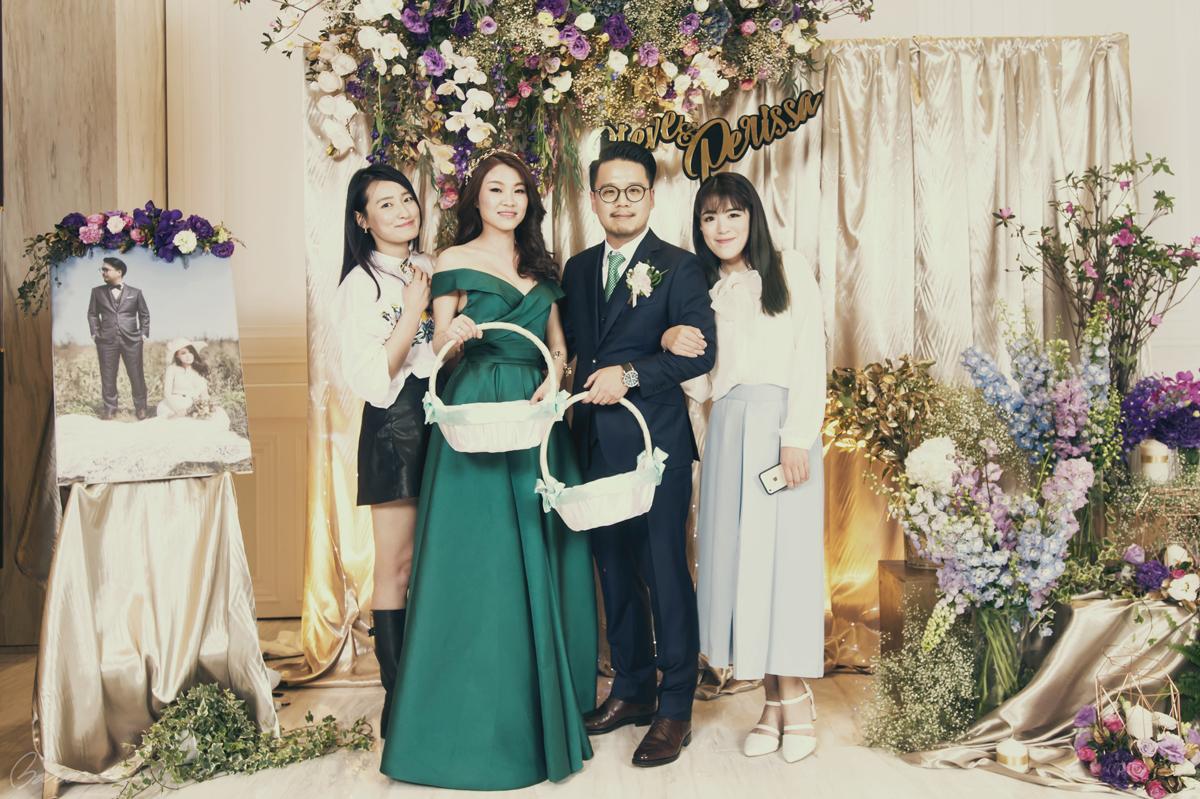 Color_194, 攝影服務說明, 婚禮紀錄, 婚攝, 婚禮攝影, 婚攝培根,台中, 台中萊特薇庭,萊特薇庭, Light Wedding