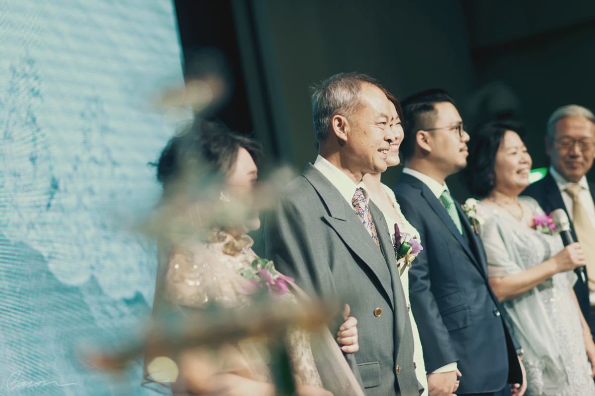 Color_074, 攝影服務說明, 婚禮紀錄, 婚攝, 婚禮攝影, 婚攝培根,台中, 台中萊特薇庭,萊特薇庭, Light Wedding