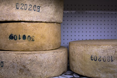 France likes fromages