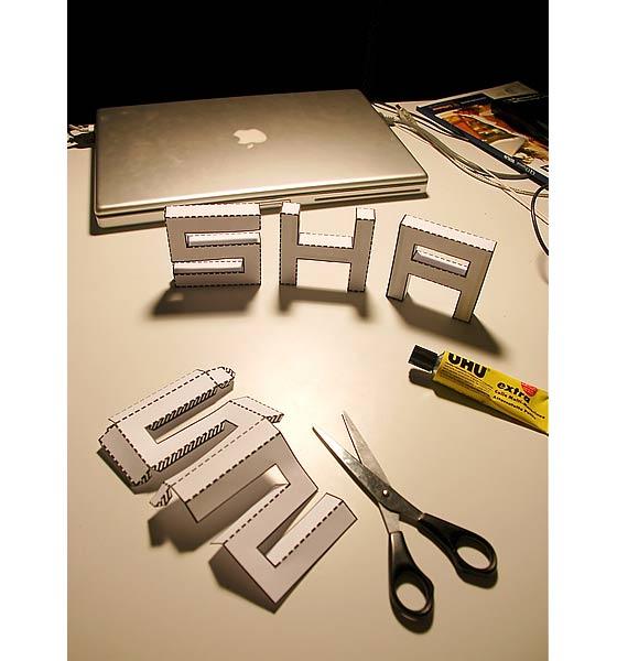tipografia-3d