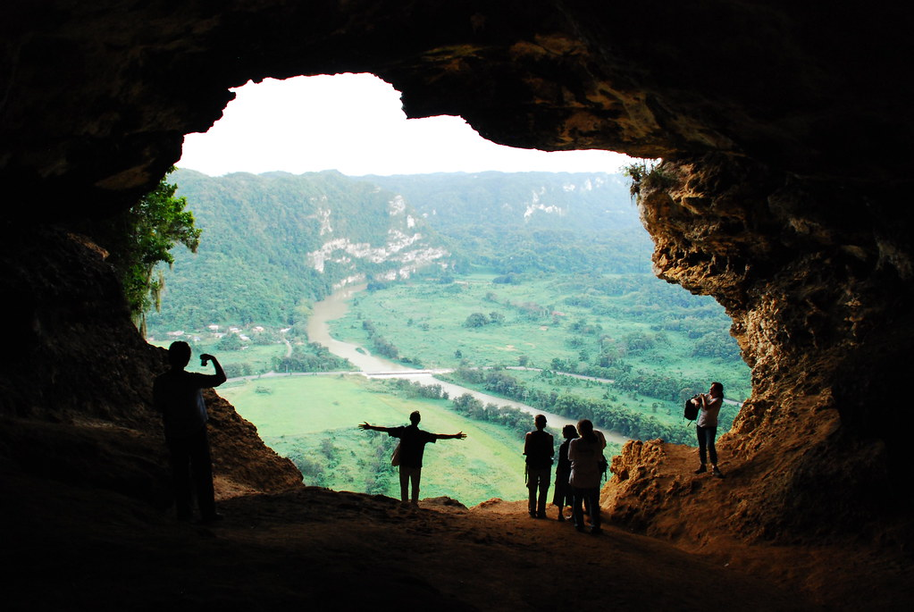 the world s best photos of karst and pr flickr hive mind