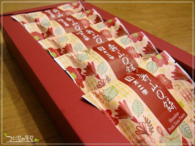 壽山Q餅_03.JPG