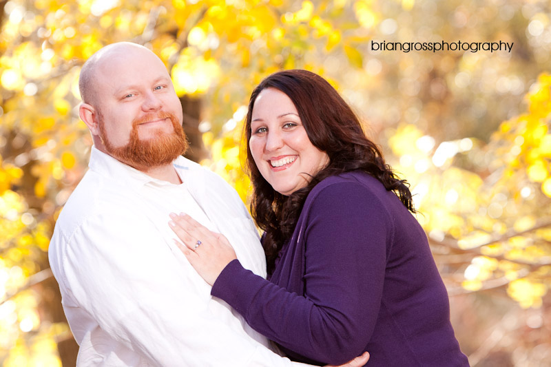 brian_gross_photography bay_area_wedding_photographer engagement_session livermore_ca 200950