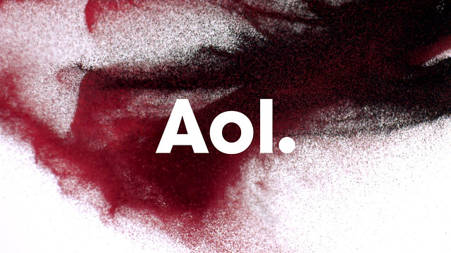 AOL : Sand (video still 01)