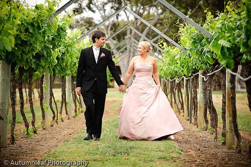 Prue & Paul's Wedding-7 (by Autumnleaf Photography)