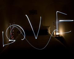 How it should always be... (hanalaralait) Tags: roses lightpainting loving bedroom couple pair silk younglove romance virgin torch romantic flashlight fairylights firsttime whitesheets compassionate torchpainting boudouir puritywhite perfectfirsttime innocentsex candlesbedroom