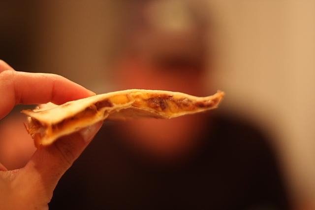 quesadilla2