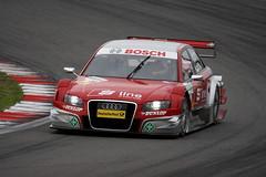 DTML708_44_Mike Rockenfeller - Lauf 7 - Nürburgring - Kurzanbindung 3