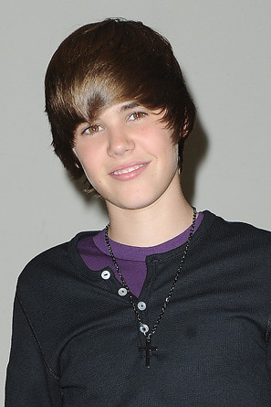 justin bieber fail blog. Bieber, justin justinsource http log youtube-wars-canadas-justin-ieber-versus-nov , thrown head shot more Please wait contains photos log movies most