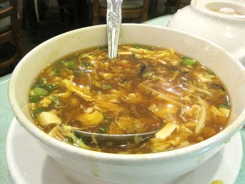Sw Chinese Food Irvine