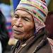 Bolivia: Fundación Hombres Nuevos