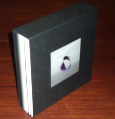 Warp20 box set