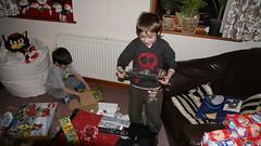 DSC03350 (Dixi World) Tags: christmas uk lego sony sonic norton ann sega hedgehog odin southampton a200 2009 dixi wii conson dixiworld anident