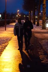 Utrecht by Night (5 of 6).jpg ([ Anton ]) Tags: dogs d200 tracking almerebuiten speuren 1750f28tamron