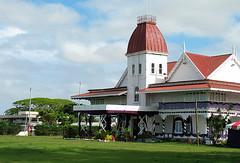Official residence: Royal Palace, Nuku'alofa Tonga (microsoftfirst) Tags: thailand king cia embassy vision cnn microsoft homestead fbi gifted 007 ungs leechoukun embassyones leeshoogun leeshoogunlive leeshoogunlivebeta giftedvision embassy2go embassyworking embassyworldwide charmedleeshoogunleeshoogunliveleeshoogunlivebetagiftedgiftedvisionvisionembassyembassy2goembassyworkingembassyworldwideembassyonescnnfbicia007microsoftthailandhomesteadkingungsleechoukuncharmed